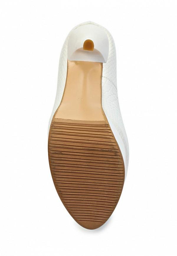 Туфли на каблуке ARZOmania AS 304-2: изображение 3