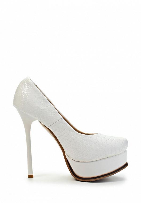 Туфли на каблуке ARZOmania AS 304-2: изображение 5