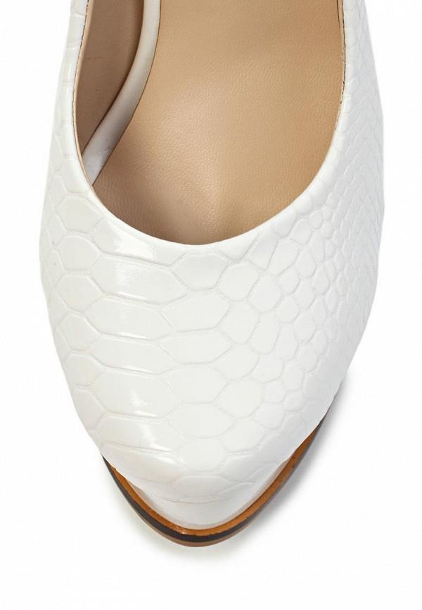 Туфли на каблуке ARZOmania AS 304-2: изображение 6