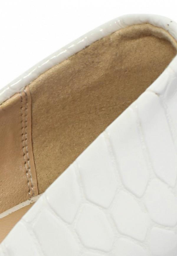 Туфли на каблуке ARZOmania AS 304-2: изображение 7