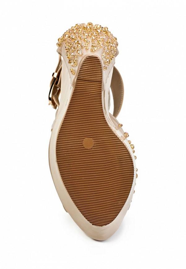 Женские босоножки ARZOmania AS 355-3: изображение 3