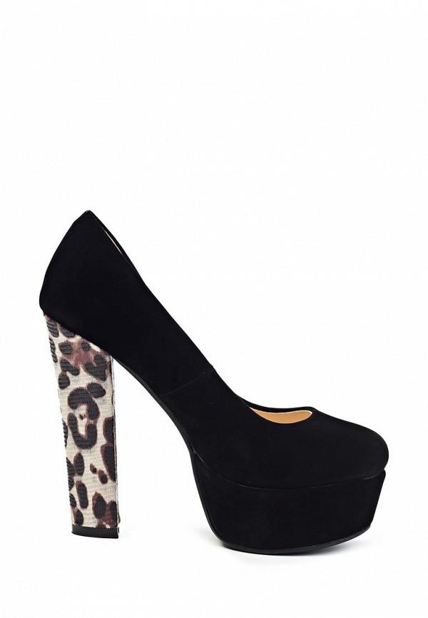 Туфли на каблуке ARZOmania AS 406-10: изображение 10