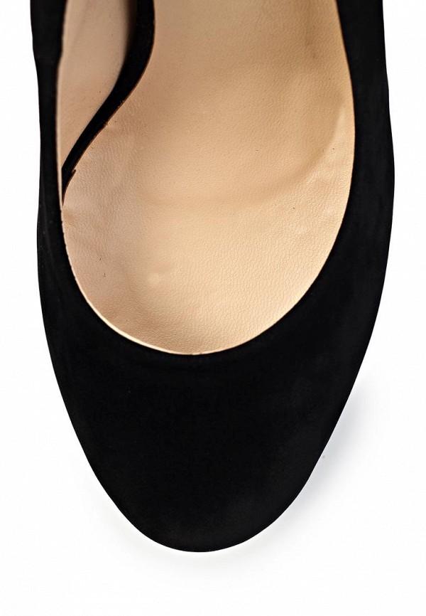 Туфли на каблуке ARZOmania AS 406-10: изображение 11