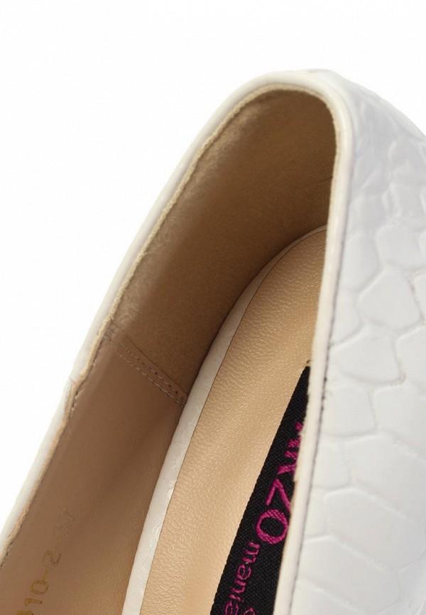 Туфли на шпильке ARZOmania AS 410-2: изображение 7