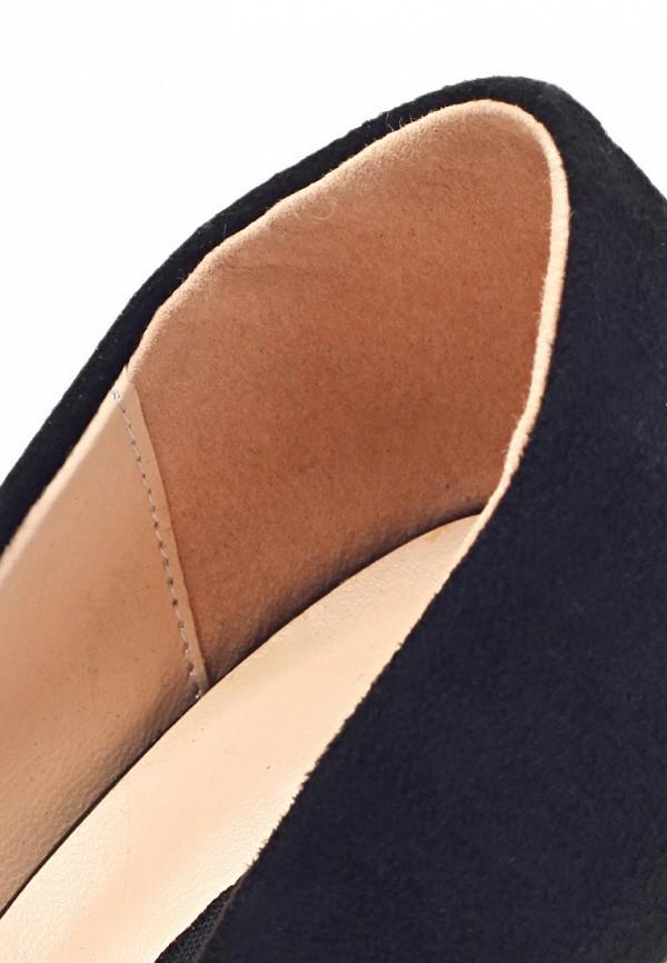 Туфли на шпильке ARZOmania AS 411-10: изображение 7