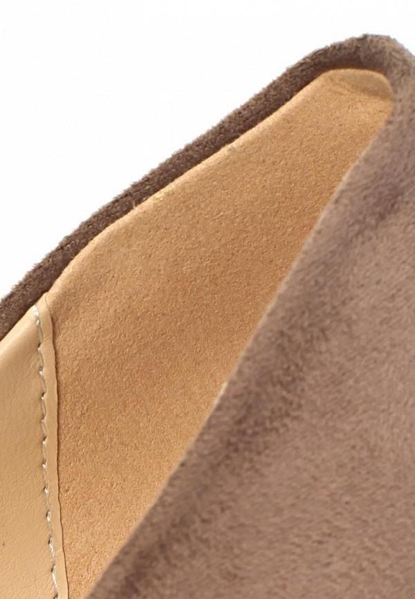Туфли на шпильке ARZOmania AS 411-3: изображение 7