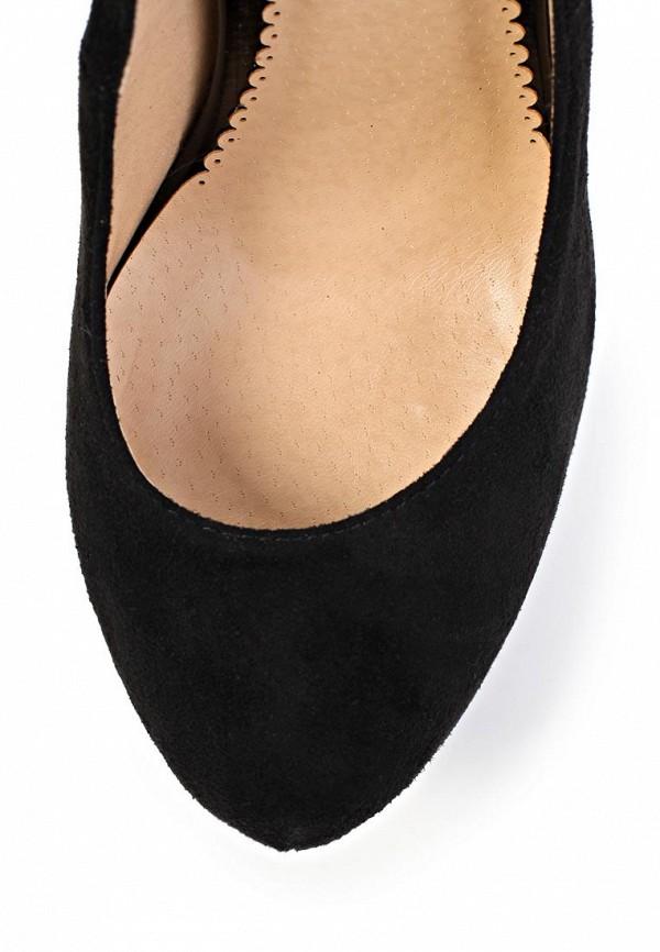 Туфли на каблуке ARZOmania CV 136-10: изображение 5