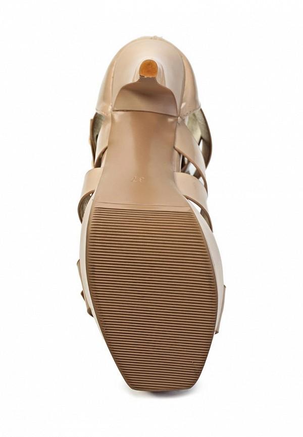 Женские босоножки ARZOmania CV 341: изображение 3
