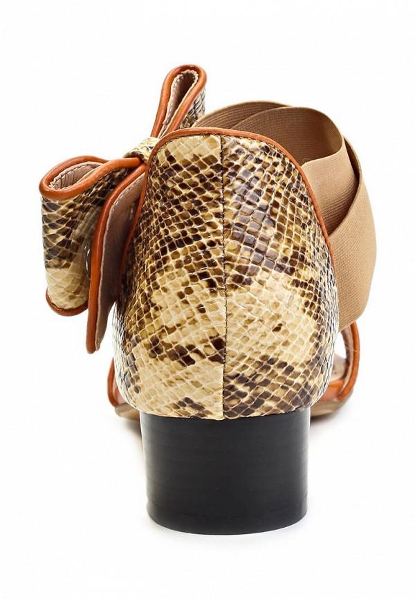 Женские сандалии ARZOmania CV 400-3: изображение 2