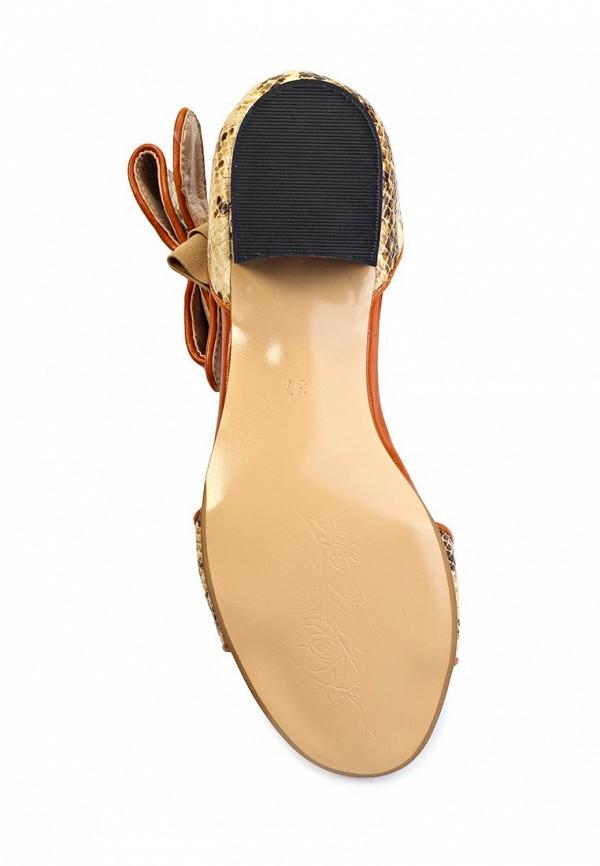 Женские сандалии ARZOmania CV 400-3: изображение 3