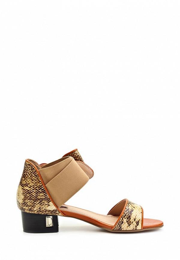 Женские сандалии ARZOmania CV 400-3: изображение 5