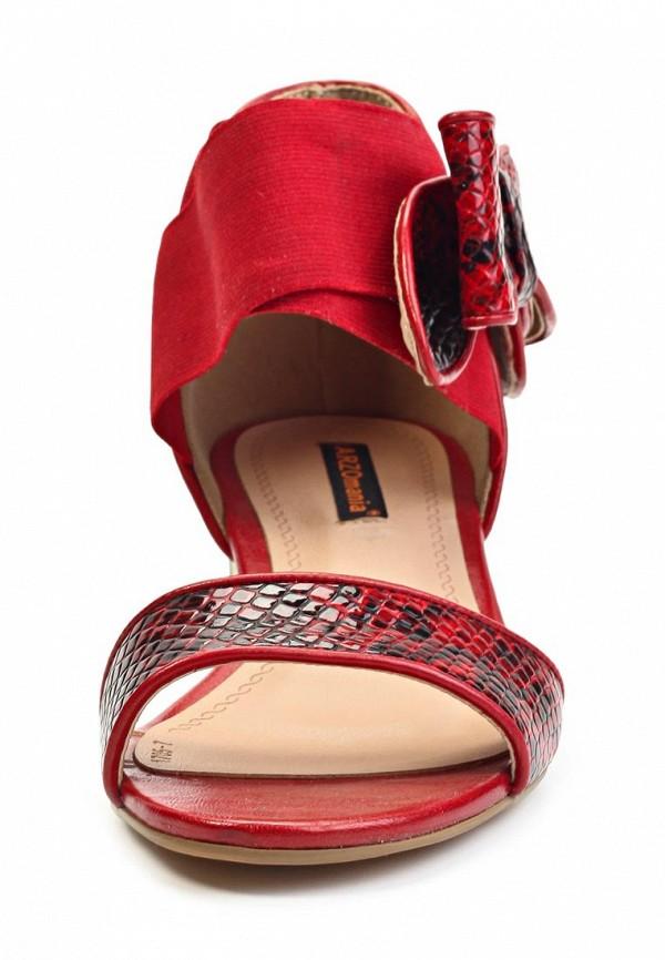 Женские сандалии ARZOmania CV 400-4: изображение 4