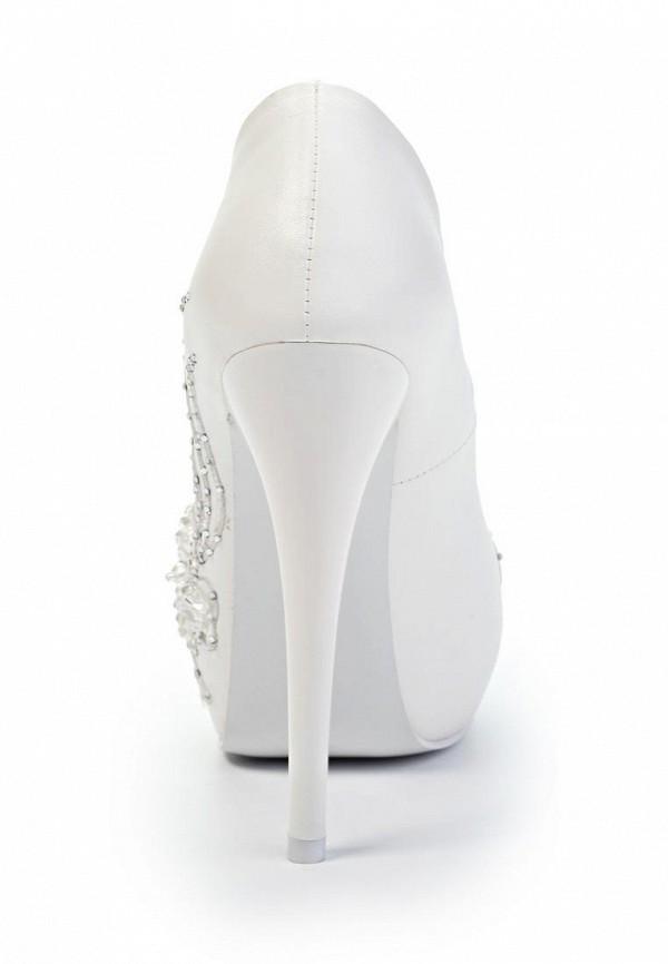 Туфли на каблуке ARZOmania CV 98-2: изображение 2