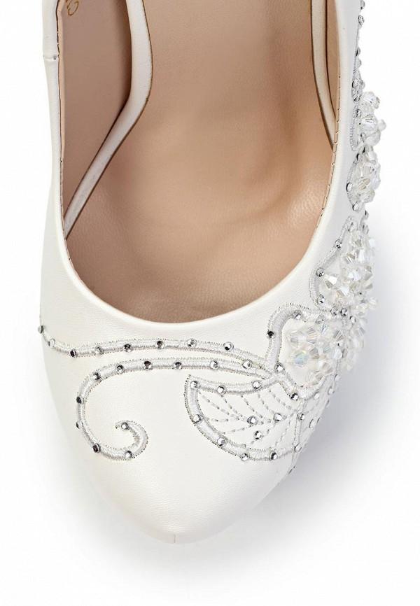 Туфли на каблуке ARZOmania CV 98-2: изображение 6