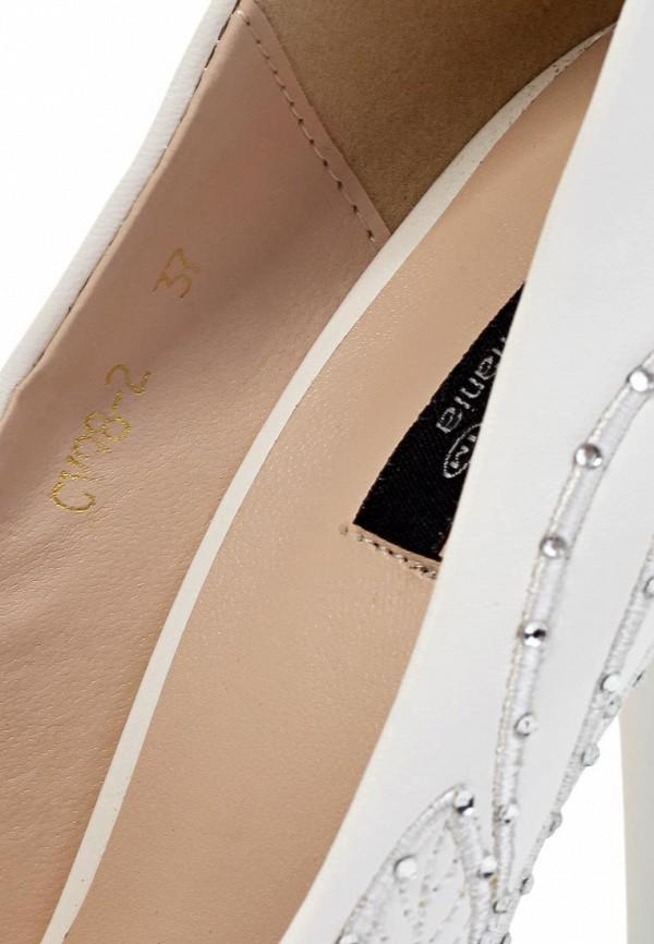 Туфли на каблуке ARZOmania CV 98-2: изображение 7