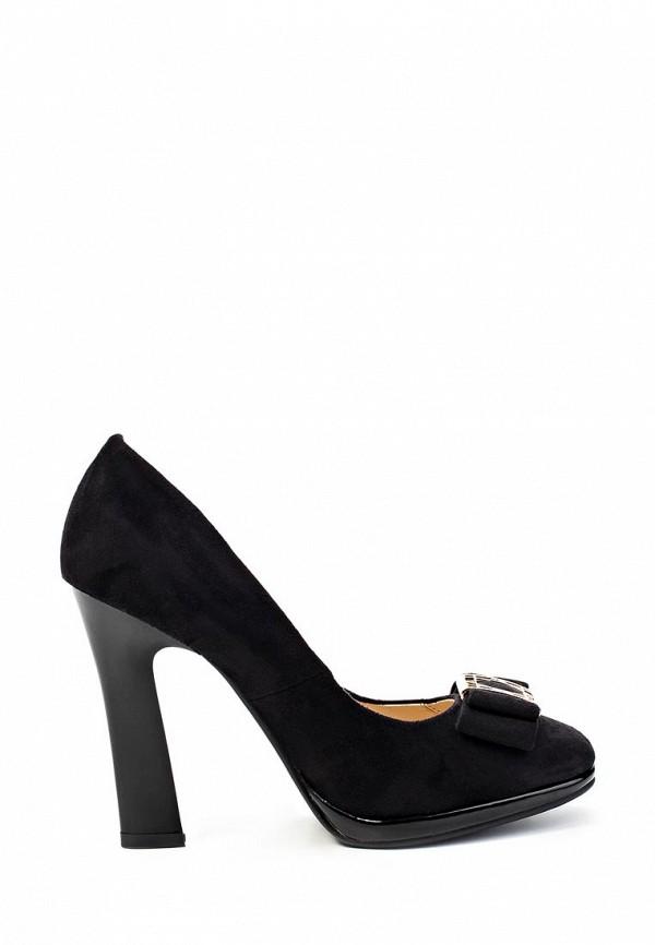 Туфли на каблуке ARZOmania T 065-10: изображение 5