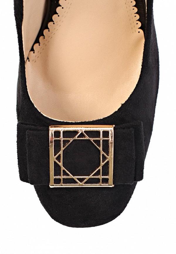Туфли на каблуке ARZOmania T 065-10: изображение 6