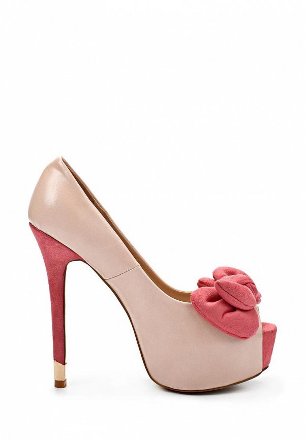 Туфли на каблуке ARZOmania AS 333-3: изображение 9