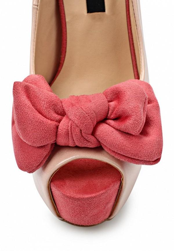 Туфли на каблуке ARZOmania AS 333-3: изображение 11