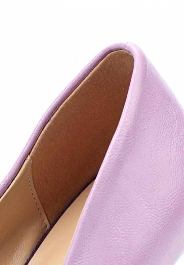 Туфли на каблуке ARZOmania AS 333-8: изображение 14