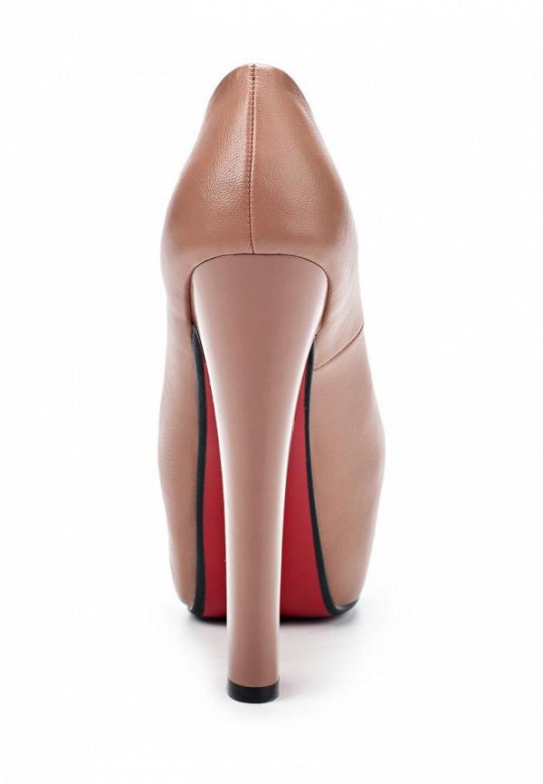 Туфли на каблуке ARZOmania AS 485-18: изображение 2