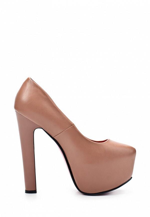 Туфли на каблуке ARZOmania AS 485-18: изображение 5
