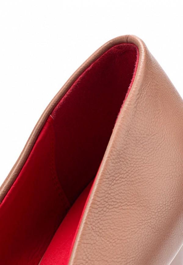 Туфли на каблуке ARZOmania AS 485-18: изображение 7
