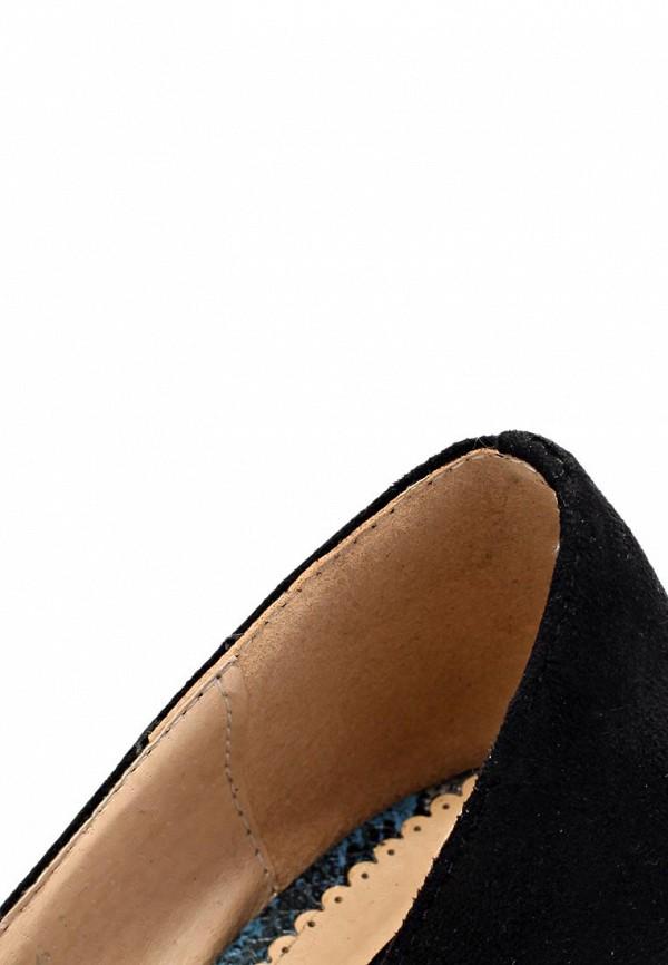 Туфли на шпильке ARZOmania CV 135-10: изображение 13