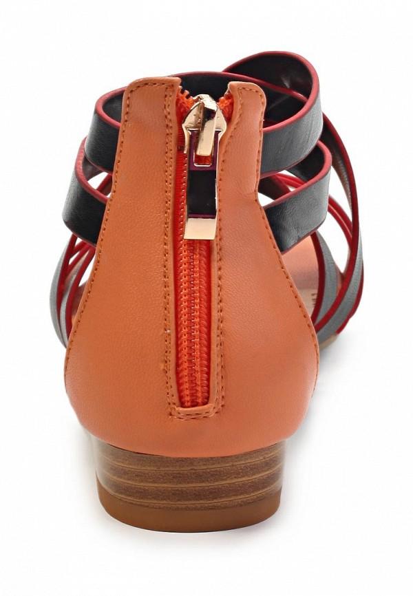 Женские сандалии ARZOmania CV 396-17: изображение 3
