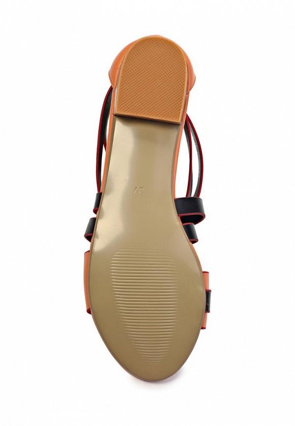 Женские сандалии ARZOmania CV 396-17: изображение 5