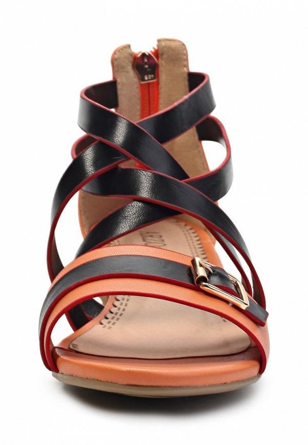 Женские сандалии ARZOmania CV 396-17: изображение 7