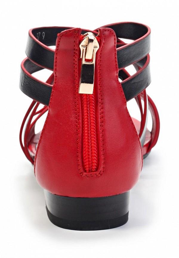 Женские сандалии ARZOmania CV 396-4: изображение 2
