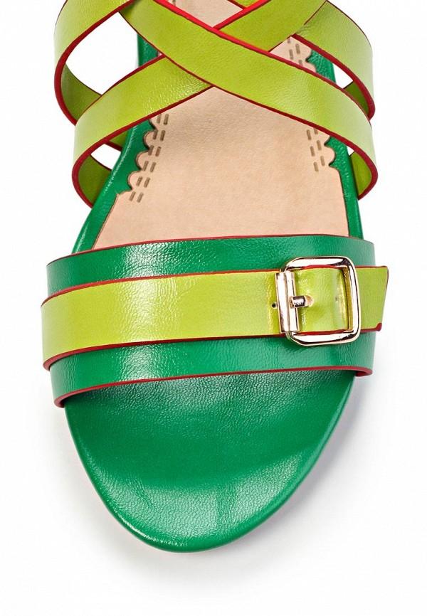 Женские сандалии ARZOmania CV 396-7: изображение 11