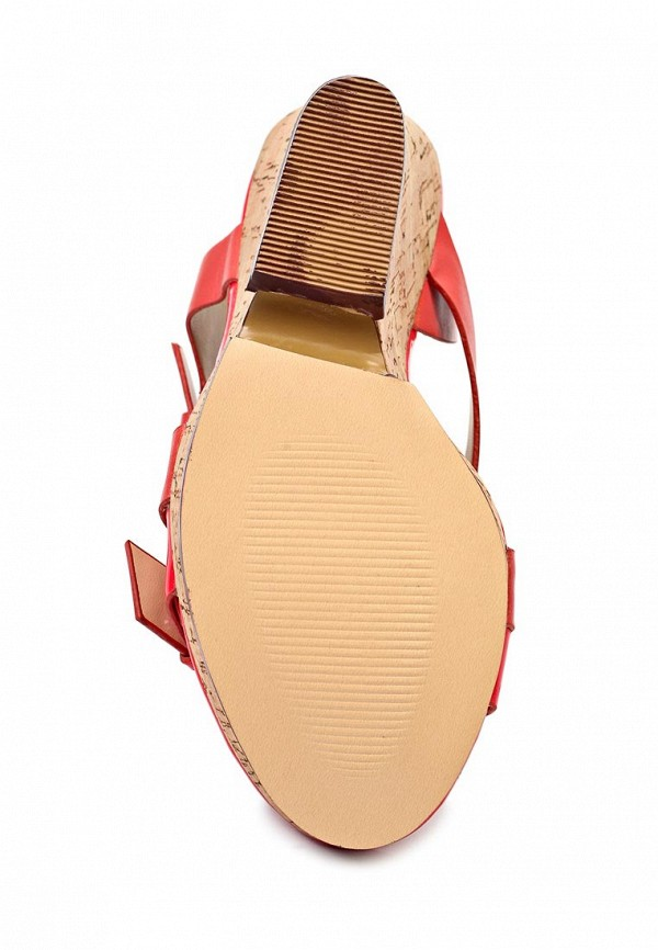 Женские босоножки ARZOmania T 151-4: изображение 3