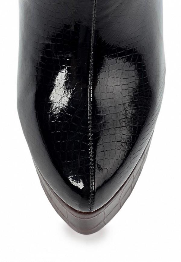 Сапоги на каблуке ARZOmania AS 490: изображение 6