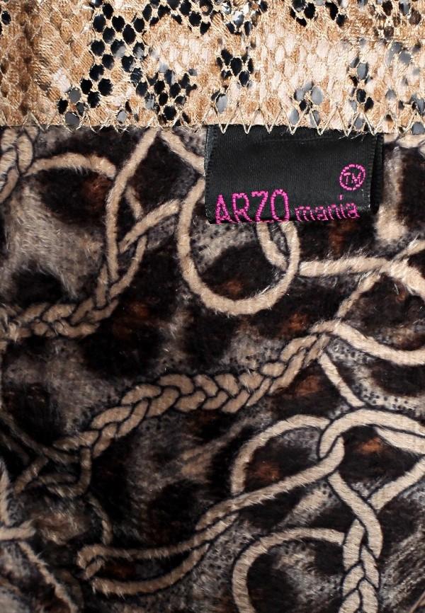Полусапоги ARZOmania AS 490-1: изображение 7