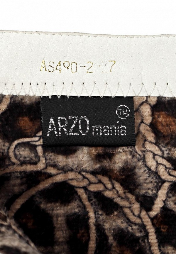 Полусапоги ARZOmania AS 490-2: изображение 7
