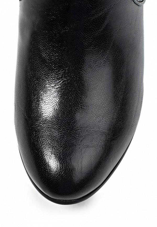 Сапоги на каблуке ARZOmania AS 874: изображение 6