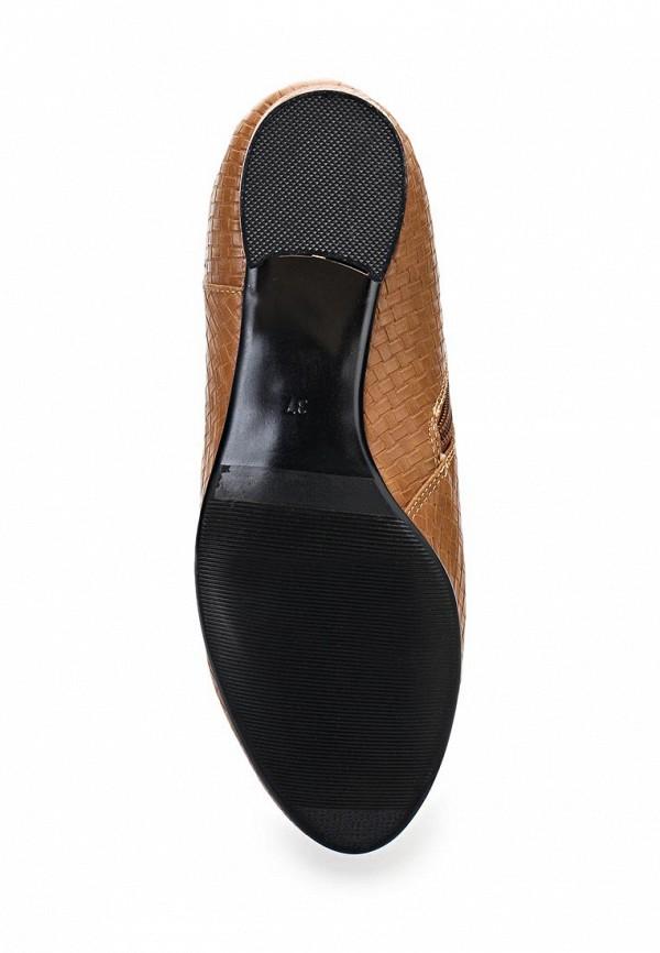 Сапоги на каблуке ARZOmania AS 875-5: изображение 3