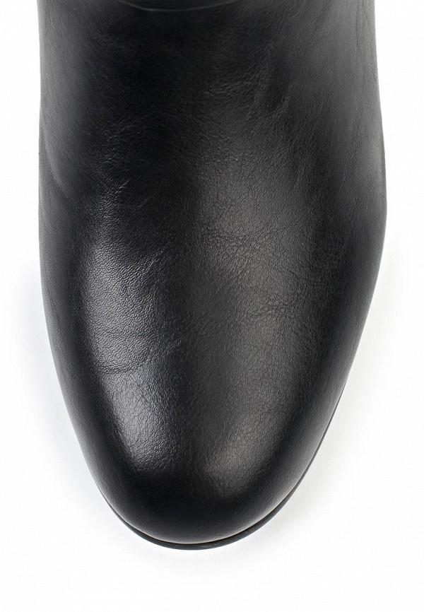 Сапоги на плоской подошве ARZOmania AS 878: изображение 6