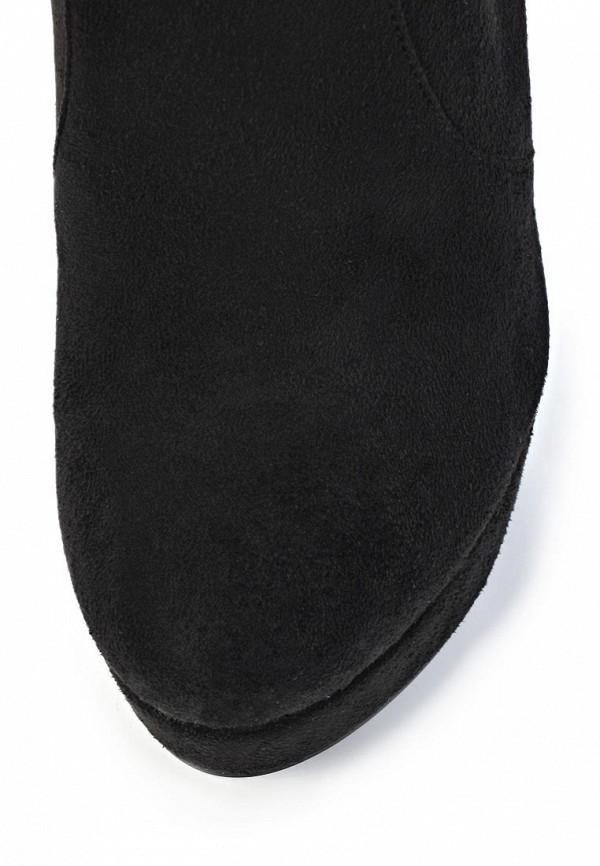 Сапоги на каблуке ARZOmania AS 912-10: изображение 6