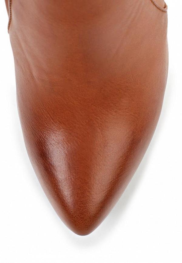 Сапоги на каблуке ARZOmania AS 920-1: изображение 6