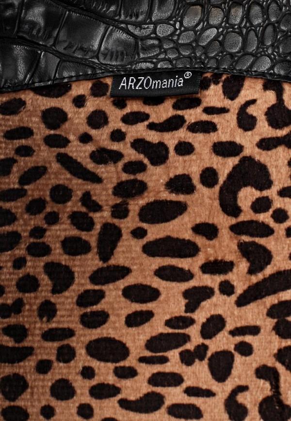 Сапоги на каблуке ARZOmania AZ 544: изображение 13