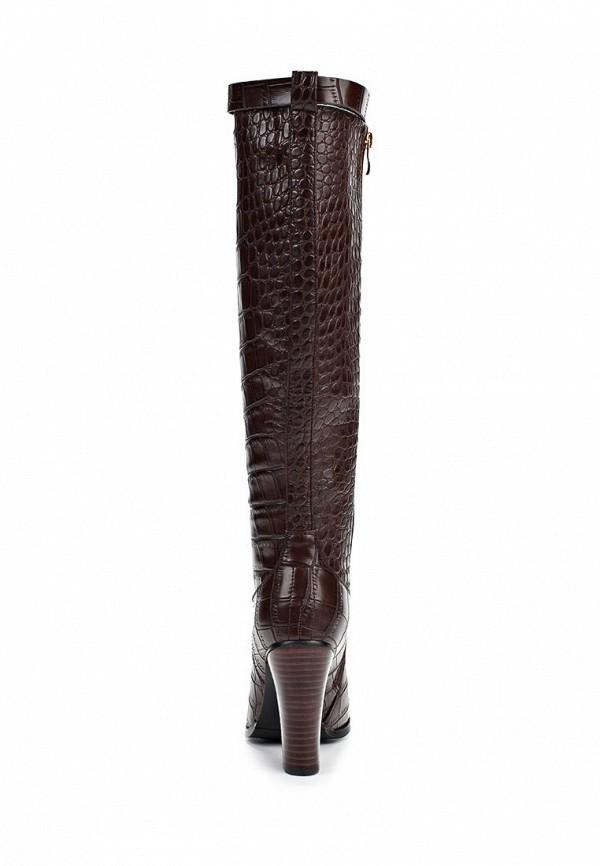 Сапоги на каблуке ARZOmania AZ 544-1: изображение 2