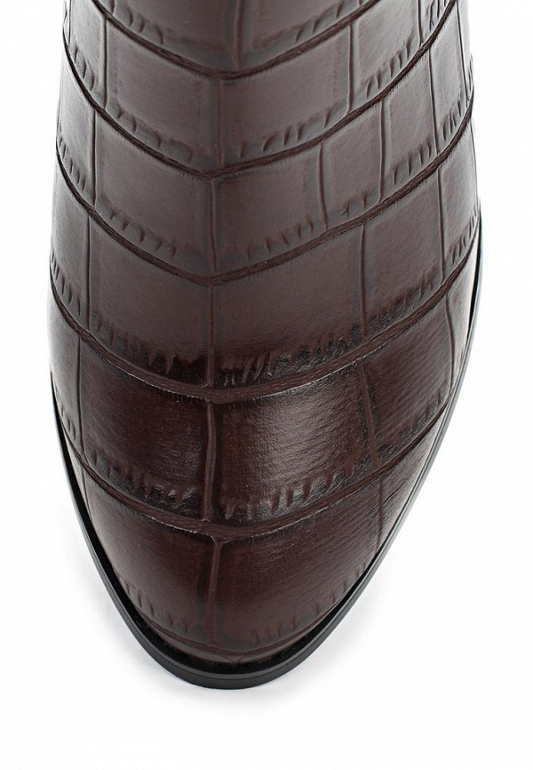 Сапоги на каблуке ARZOmania AZ 544-1: изображение 6