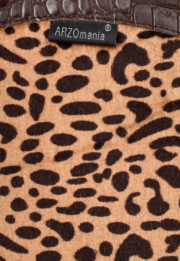 Сапоги на каблуке ARZOmania AZ 544-1: изображение 7