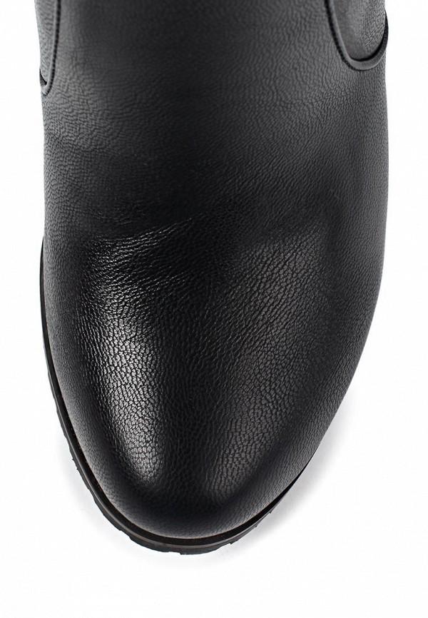 Сапоги на каблуке ARZOmania CV 214: изображение 6