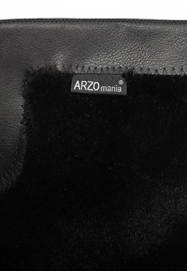 Ботфорты ARZOmania CV 222: изображение 13