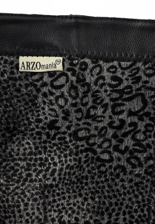 Женские сапоги ARZOmania CV 70: изображение 7
