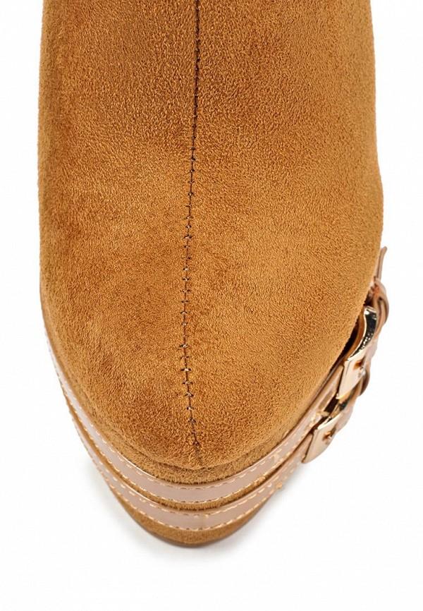 Сапоги на каблуке ARZOmania CV 71-5: изображение 6